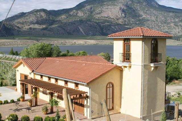 Lastella Winery