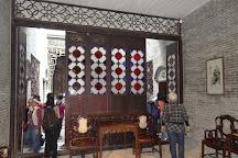 Lou Kau Mansion, Macau, China