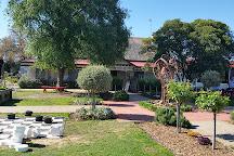 Rich Glen Olive Estate, Yarrawonga, Australia