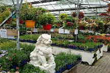 Fair Gardens Plant Centre, Kirton in Lindsey, United Kingdom
