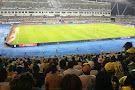 Stade d'Angondje