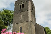 St Catherine's Chruch, Boot, United Kingdom