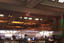 Four Queens Casino, Las Vegas, United States