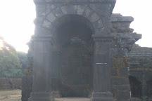 Krishnabai Temple, Mahabaleshwar, India