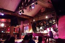 Jellyrolls, Orlando, United States