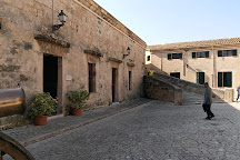Castillo Museo San Carlos, Palma de Mallorca, Spain