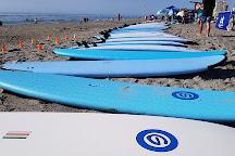 Lori Wilson Park, Cocoa Beach, United States