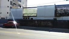 Cuban Art Factory