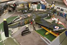 Aviation Heritage Museum, Bull Creek, Australia