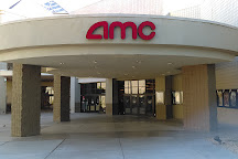 visit amc arrowhead 14 on your trip to glendale or united states