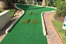 Embassy Miniature Golf, San Antonio, United States
