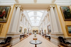 Lady Lever Art Gallery liverpool