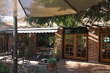 Tohono Chul, Tucson, United States