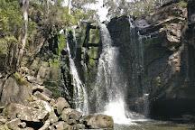 Phantom Falls, Lorne, Australia