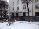 Ростелеком на фото Смоленска