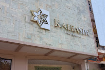 Visit Kalea Spa on your trip to Batam Center or Indonesia • Inspirock