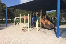 Briar Bay Park, Miami, United States