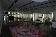 Museo del Giocattolo e del Bambino, Cormano, Italy