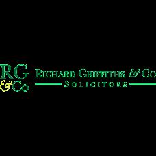 Richard Griffiths & Co salisbury