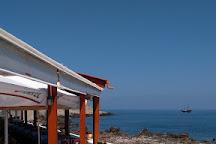 Museum of Contemporary Art of Crete, Rethymnon, Greece