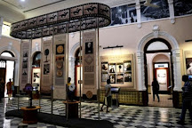 National Museum of Indian Cinema, Mumbai, India