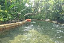Waterbom Bali, Kuta, Indonesia