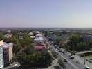 Сбербанк, Интернациональный переулок, дом 8 на фото Старого Оскола