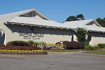 Indian Wells Golf Club, Murrells Inlet, United States