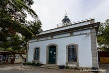 Museu del Far, Tossa de Mar, Spain