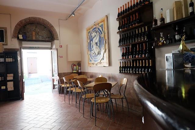 La Taverna di Populonia
