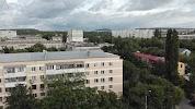ул. Залесская, Залесский переулок на фото Симферополя