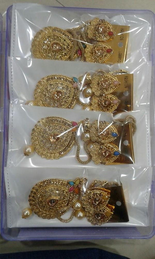 Ramdev Imitation Jewellery 91 93249 76321 Shop No 64 3rd Galli Kirtikar Market Dr D Silva Rd Dadar West Dadar Mumbai Maharashtra 400028 À¤ À¤°à¤¤ मुंबई क्राईम ब्रॅंच मधे 65 मुदतपूर्व बदल्या. ramdev imitation jewellery 91 93249 76321 shop no 64 3rd galli kirtikar market dr d silva rd dadar west dadar mumbai maharashtra 400028 भ रत