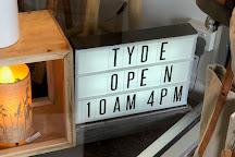 Tyde, Cowes, Australia
