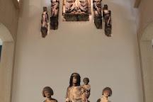 Augustiner Museum, Freiburg im Breisgau, Germany