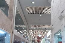 Shopping Interlar Interlagos, Sao Paulo, Brazil