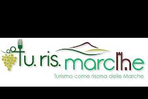 Tu.Ris.Marche, Petritoli, Italy