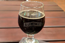 Summit Brewing Company, Saint Paul, United States