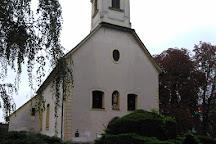 Church of Saint Maximilian of Celeia, Celje, Slovenia