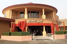 Big John's Market, Healdsburg, United States