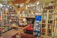 Sceal Eile Books, Ennis, Ireland