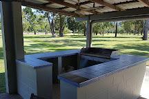 Mossman Golf Club, Mossman, Australia