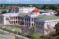 Consulate General of Guyana new-york-city USA
