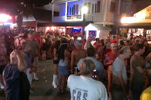 Rumor Lounge, Key West, United States
