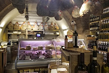 Tesori dell'Umbria, Assisi, Italy