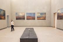 Neue Pinakothek, Munich, Germany