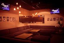 Singer's Karaoke Bar, Helsinki, Finland