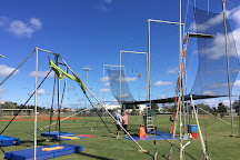 Aerial Trapeze Academy, Royal Palm Beach, United States