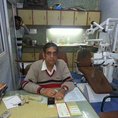 Dr JAGANNATH POLY CLINIC