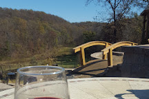 Seven Springs Winery, Linn Creek, United States