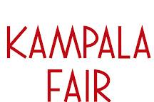 Kampala Fair, Kampala, Uganda